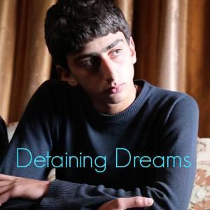 detaining-dreams-002